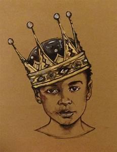 boy king 2